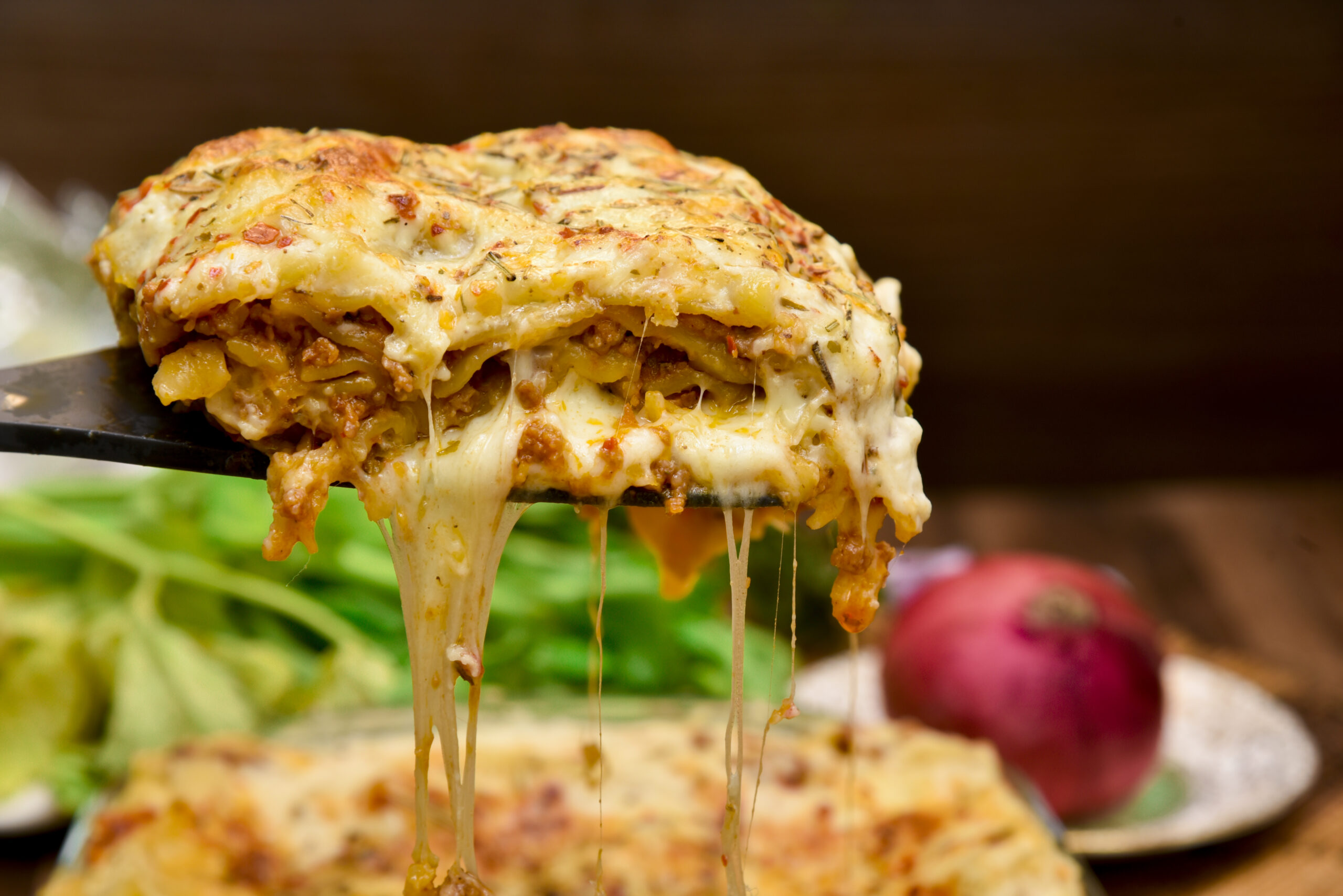 beef-lasagna-food-photography